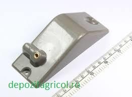 capac plastic pentru masina cusut GK 26 1-A