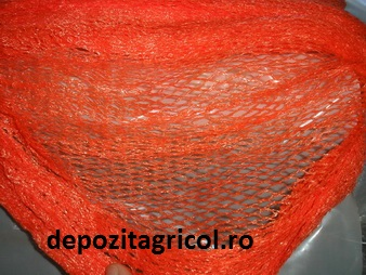 sac ciorap 40 cm diametru interior